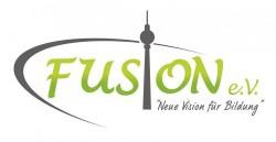 Fusion Bildung